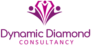 Dynamic Diamond Consultancy