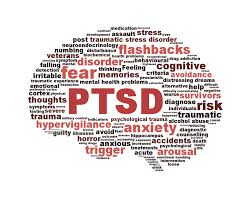 Trauma and PTSD